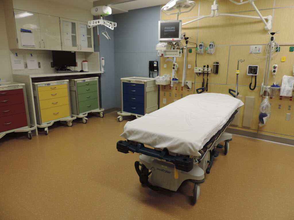 Report on Oregon Health Plan reform shows improvement in ...