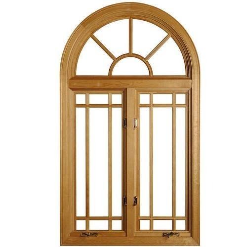 Window Frame - Design Wooden Window Frame Manufacturer ...