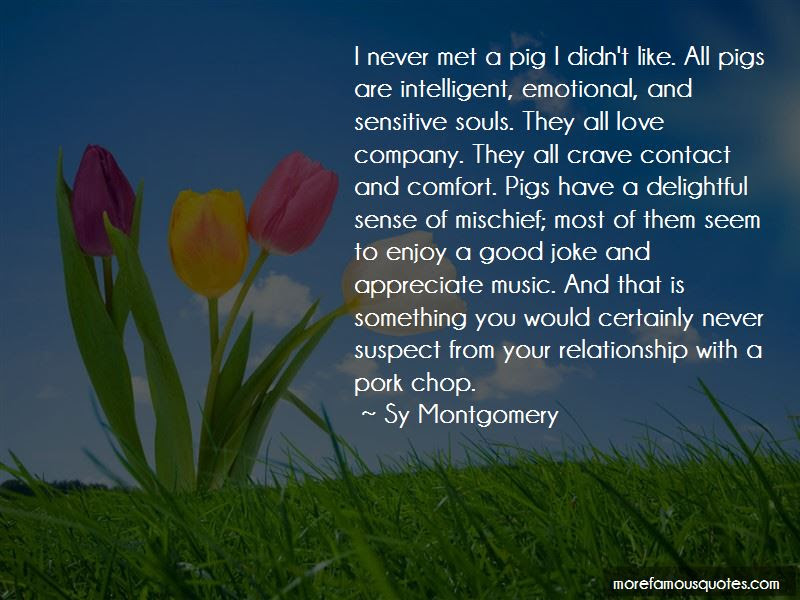 Never Love Your Company Quotes Top 6 Quotes About Never Love Your