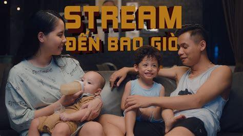 loi bai hat stream den bao gio  mixi lyrics kem hop