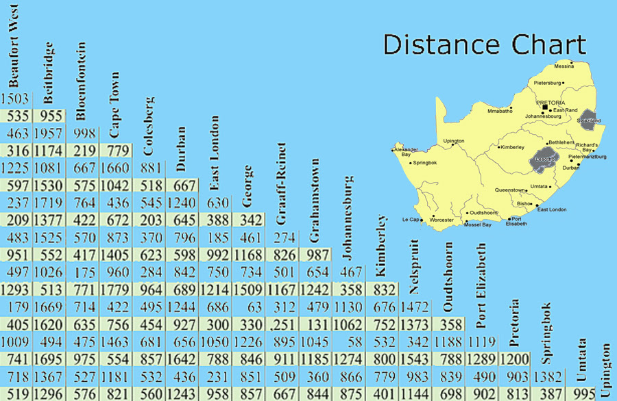 tomtom maps south africa Africa Map Tomtom South Africa Map Download tomtom maps south africa