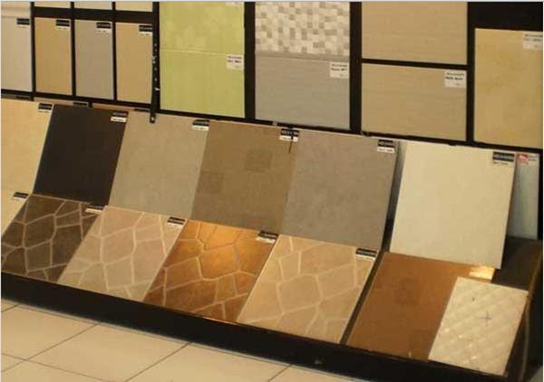 Harga  Keramik  Lantai  Berbagai Ukuran Terbaru Februari 2019