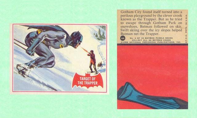 Batman_red bat_04A