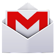 Gmail Gives Users a Simpler Unsubscribe Option – How Should Email Marketers React?