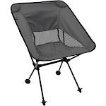 TravelChair Joey Chair - Black