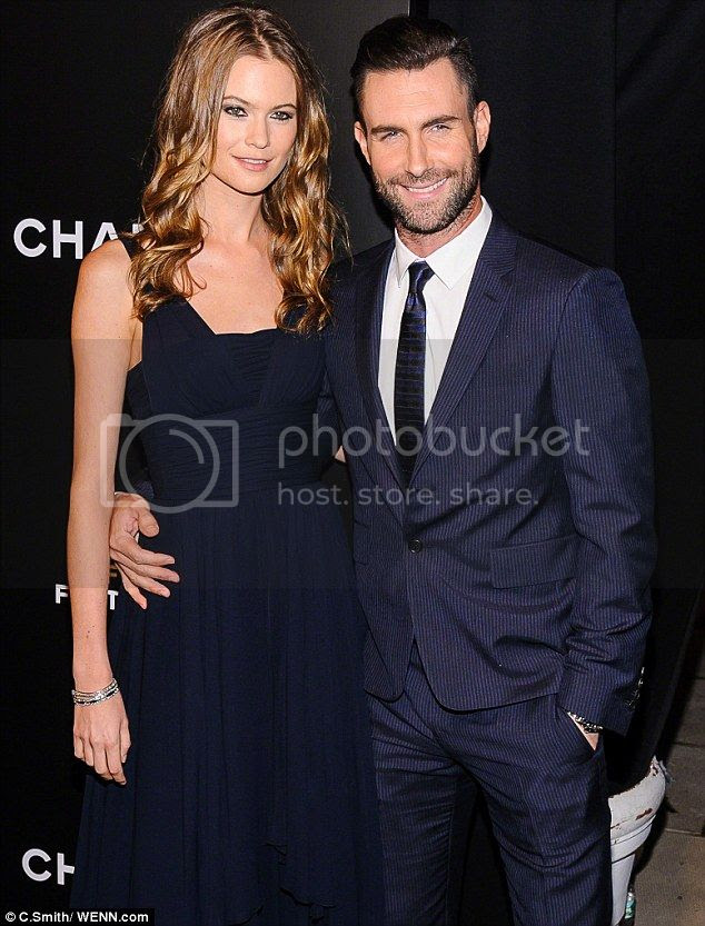 Behati Prinsloo Weds Adam Levine in Marchesa Gown photo behati-prinsloo-adam-levine-wedding_zpsffaf4932.jpg