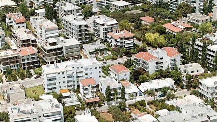 Στο παραδοσιακό ενοίκιο στρέφονται και πάλι οι ιδιοκτήτες ακινήτων