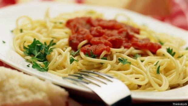 Estudo deu argumentos contra dietas sem carboidratos  (Foto: Thinkstock/ BBC)