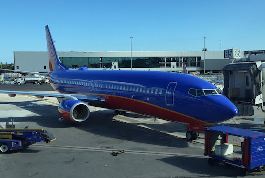 Can You Still Get Approved For Both Personal Southwest Credit Cards? - One Mile at a Time