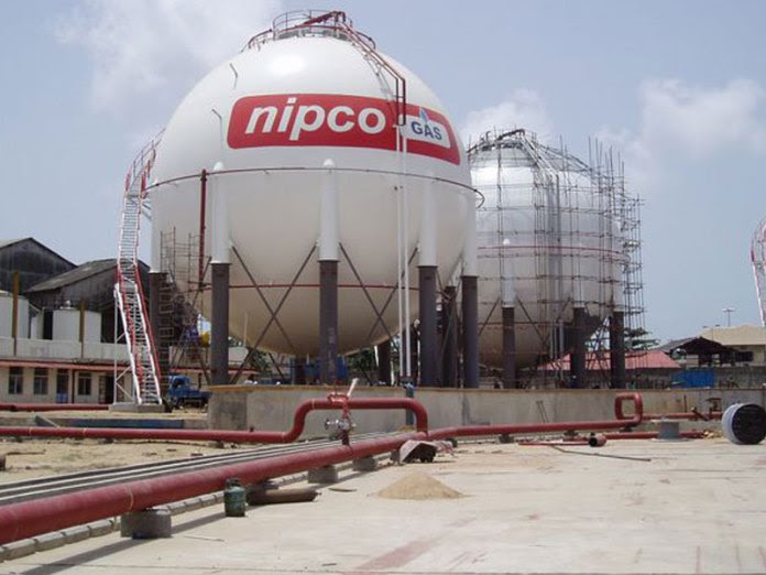 Inadequate margin, major challenge in fuel marketing in Nigeria – NIPCO Boss