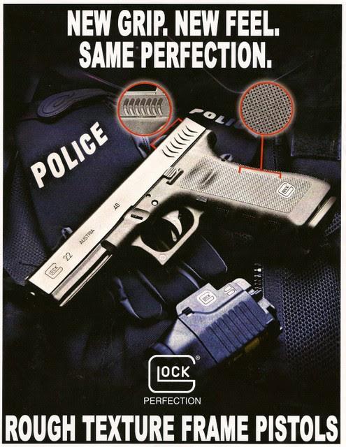 http://pistol-training.com/wp-content/uploads/2008/11/glocknewgrip-1.jpg
