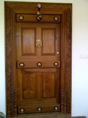 Home Main Door Design Images