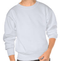 Yacht Club Yeah Buoy Sweatshirt