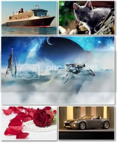 Best HD Wallpapers Pack 315