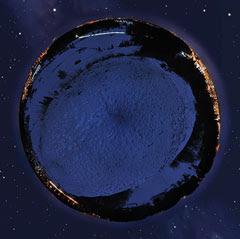 granholmstoppen-stellarium-landscapes-winter.jpg