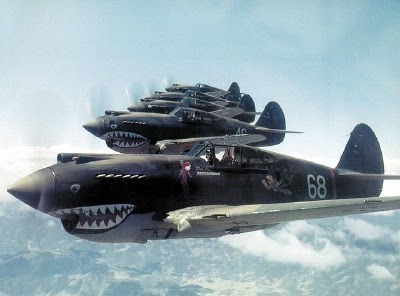 flying_tigers