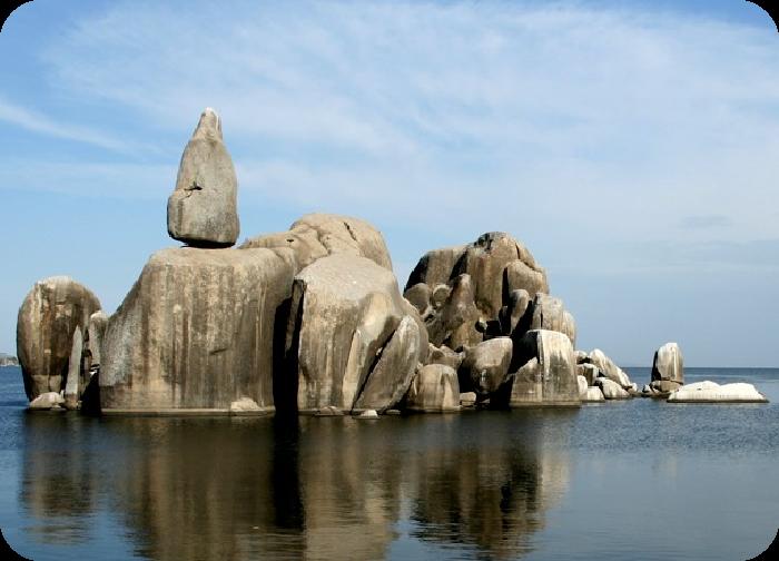 Resultado de imagen de Tanzania's Lake Victoria region