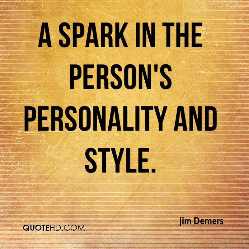 Jim Demers Quotes Quotehd