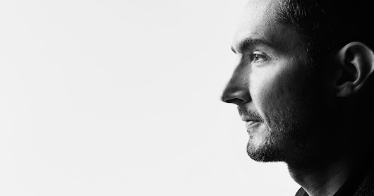 Instagram CEO Kevin Systrom on Free Speech, Artificial Intelligence, and Internet Addiction. | WIRED