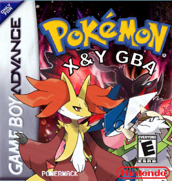 POKEMON ROMS  GBA ROMS DOWNLOAD
