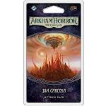 Arkham Horror LCG - Dim Carcosa - Mythos Pack