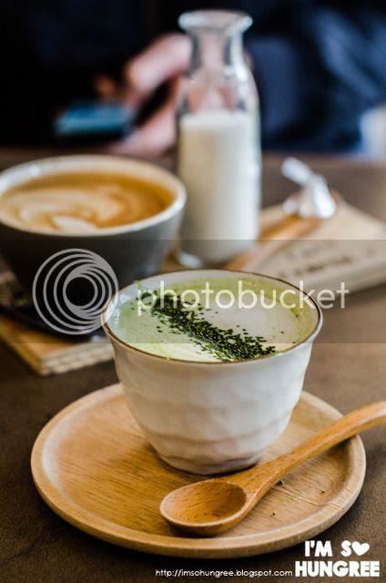 photo cafe-carpenter-4991_zpst31tfqx9.jpg