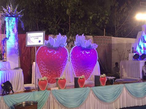 Kamlesh Caterers, Wedding Caterer in Mumbai   WeddingZ