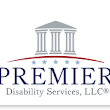 Nationwide Disability Benefits - Premier Disability Services, LLC®
