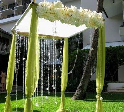 DIY bamboo arbor?   Weddings, Do It Yourself   Wedding