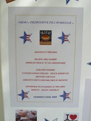 menu fête.jpg