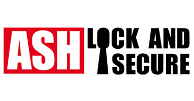 Security Systems for your home & business in Herts, Beds & Bucks | ASH Lock & Secure
