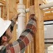 Apprenticeship Information to become a Plumber