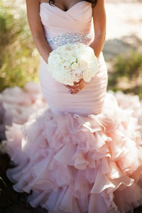 4740 best Say Yes To The Dress! images on Pinterest