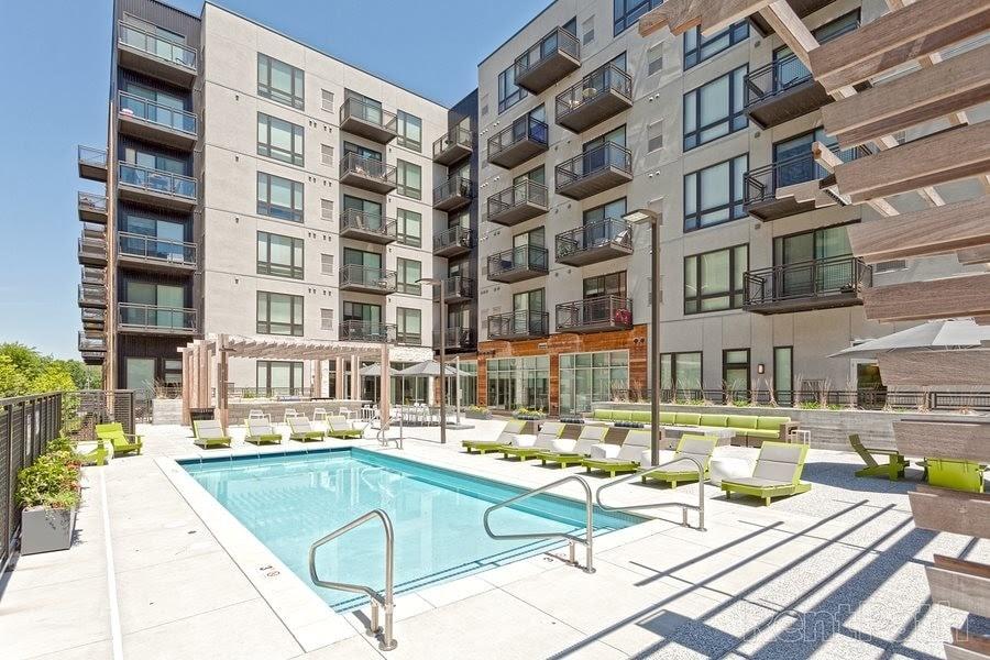 Apartments In Minneapolis - alenaschaad