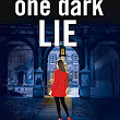 #BookReview One Dark Lie by Clare Chase