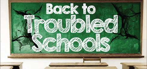 troubled_schools_08-27-2013.jpg