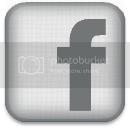 Facebook photo blog_facebook_zps808b017b.png