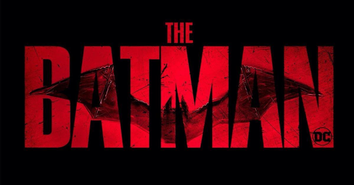 New Batman Trailer Teaser Released
