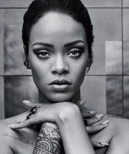 Rihanna : T (Oct. 25, 2015) photo 12tmag-rihanna-toc-t-blog427.jpg