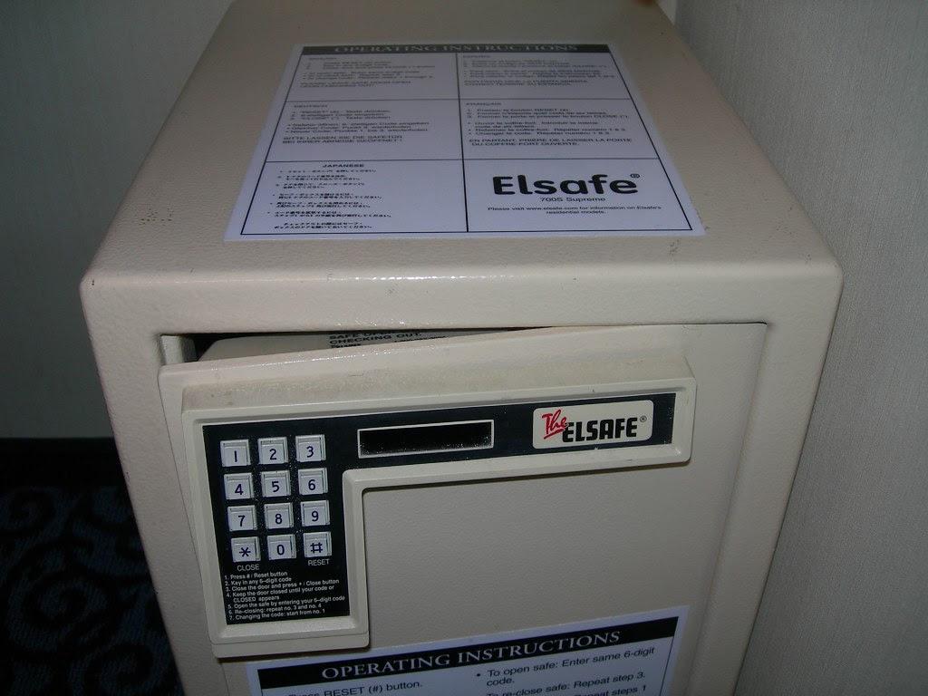 2007-09-29 Elsafe 2