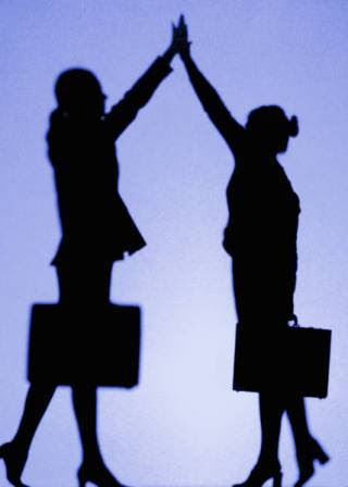 http://abm.typepad.com/photos/uncategorized/2008/01/09/women_in_business_3.jpg