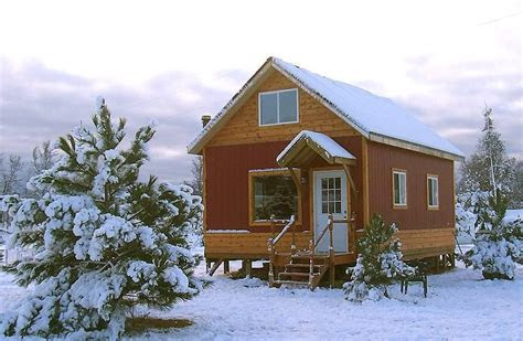 building small wood home plans   plans