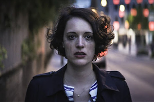 Darkest Taboos: How Fleabag Busted Unrealistic Portrayals Of Women On TV