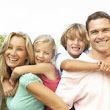 General Dentistry - St. Paul, MN - Woodlane Family & Cosmetic Dentistry, P.A.