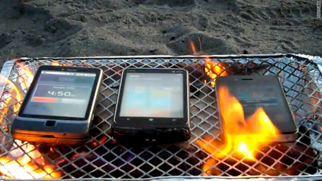 Reasons Why Your Android Phone Overheats And How To Prevent Those