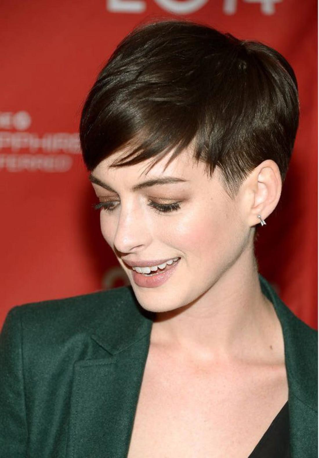Ausgefallene Frisuren Ig Glamiris Hair Pinterest Frisuren