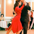 Totally beginner Argentine Tango course - Budapest, 11th of January