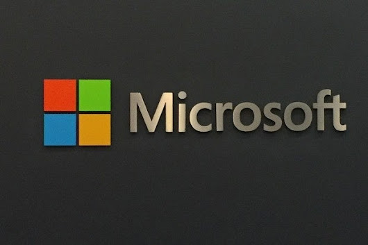Microsoft's new service turns FAQs into bots