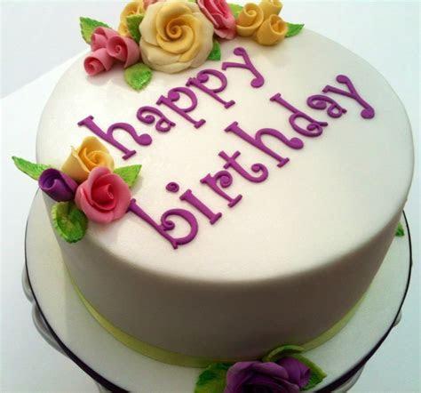 Charleston Bakery and Deli   Birthday & Themed Cakes