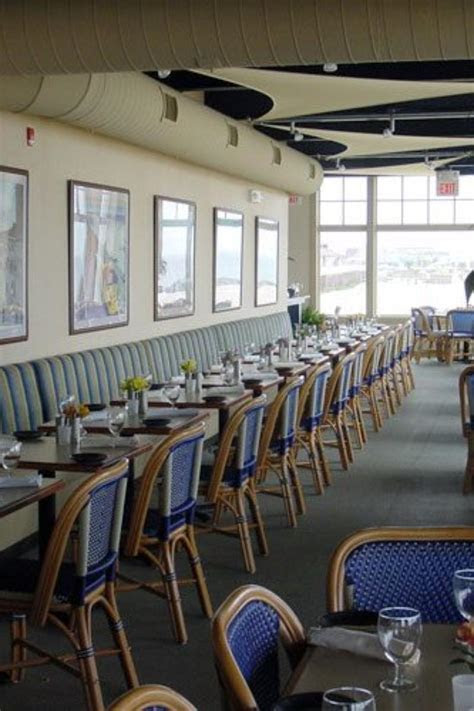 McLoone's Pier House Weddings   Get Prices for Jersey